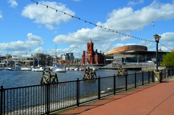 in-love-with-cardiff-3