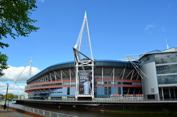 in-love-with-cardiff-9
