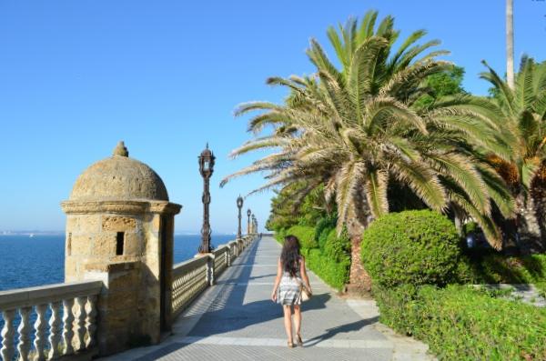 Cádiz blog 3